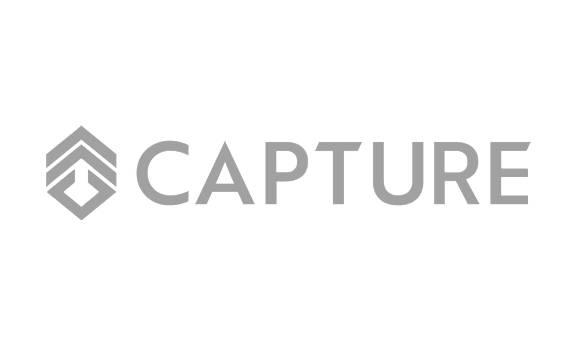 CaptureCollective_Logo_Color