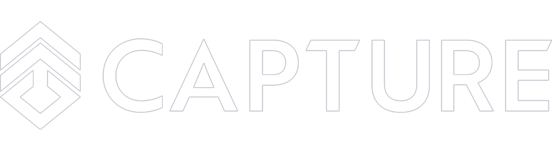 CaptureCollective_Logo