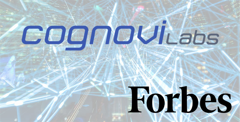 Cognovi Labs Forbes Article Thumb