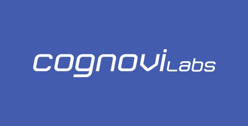 Cognovi Labs In The News