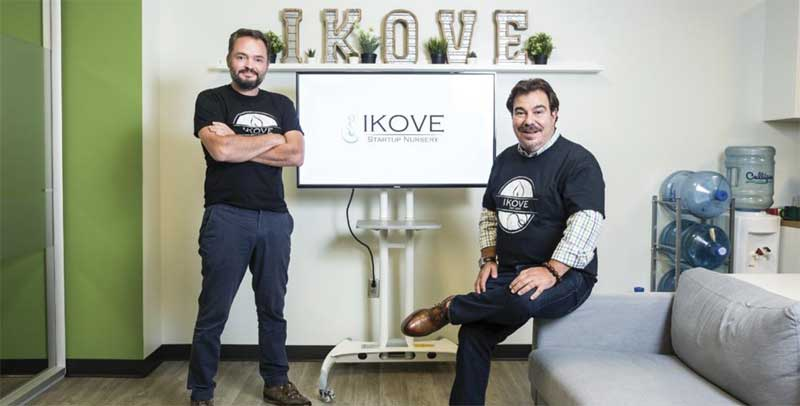 Ikove Capital Going After Huge Undeveloped Potential In Midwest