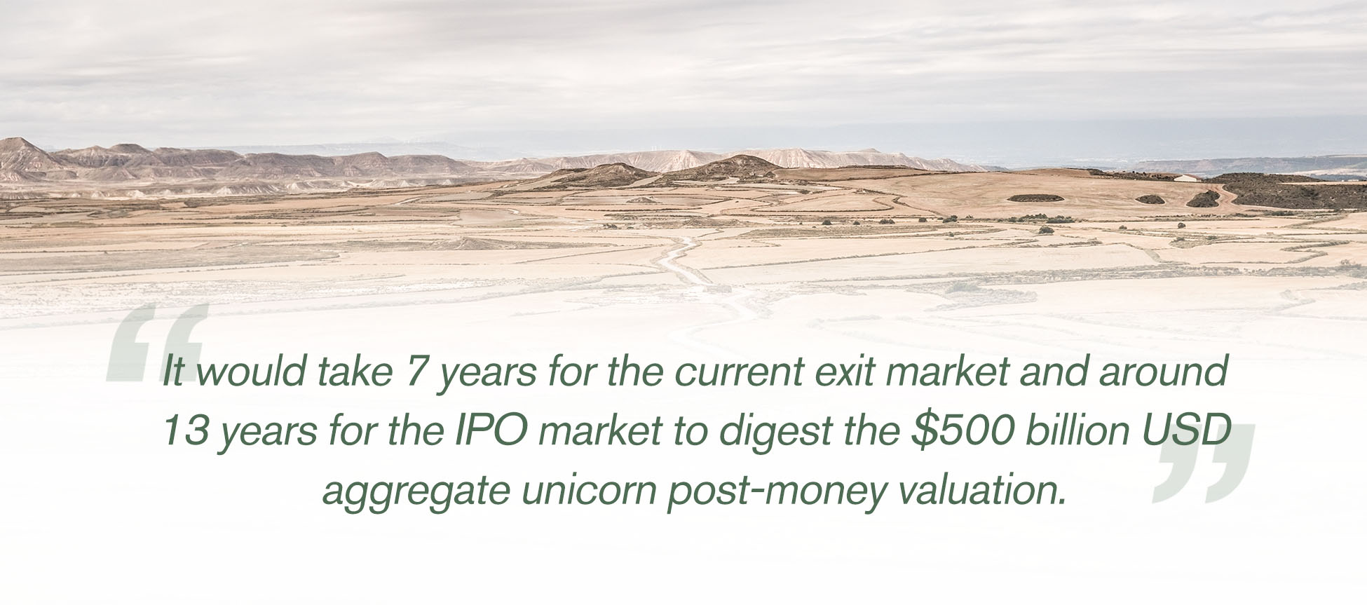 Ikove-Insights-The-VC-Unicorn-Obsession-Is-Creating-An-Early-Stage-Funding-Wasteland