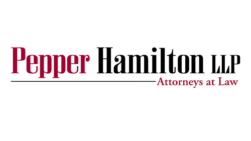 Ikove-Showcase-Sponsor-Pepper-Hamilton-LLP