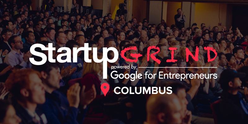January 9 2017_StartupGrindHosts