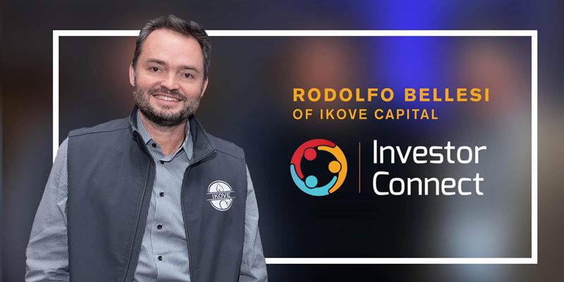 July 26 2019_InvestorConnectRodolfo