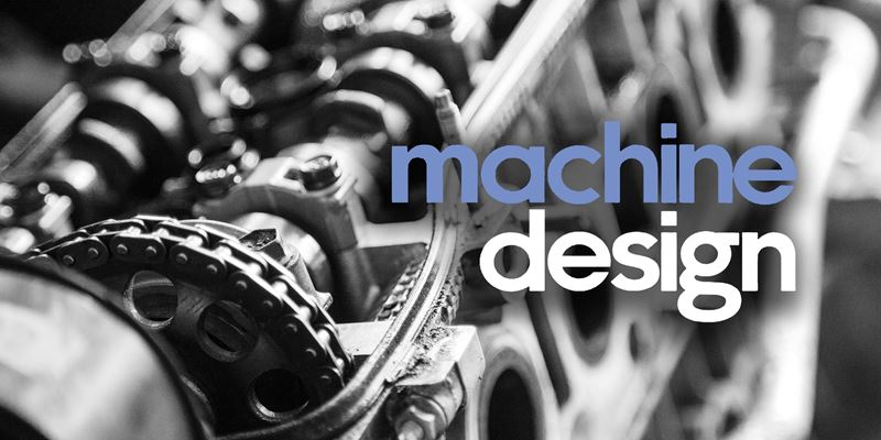 May 16 2019_MachineDesign