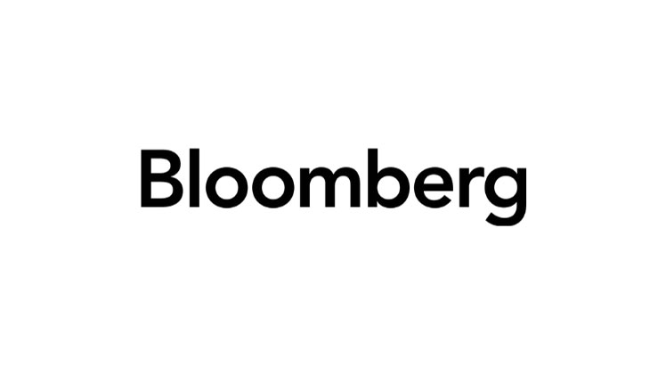iKove Capital In The News Bloomberg