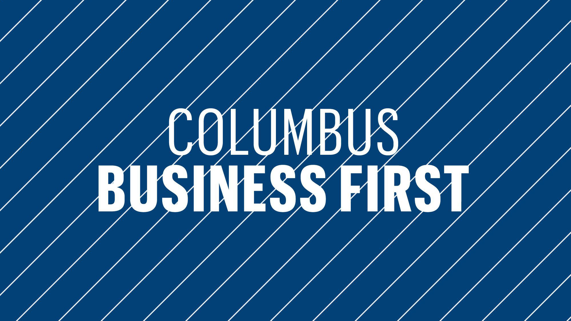 iKove Capital In The News Columbus Business First Finest