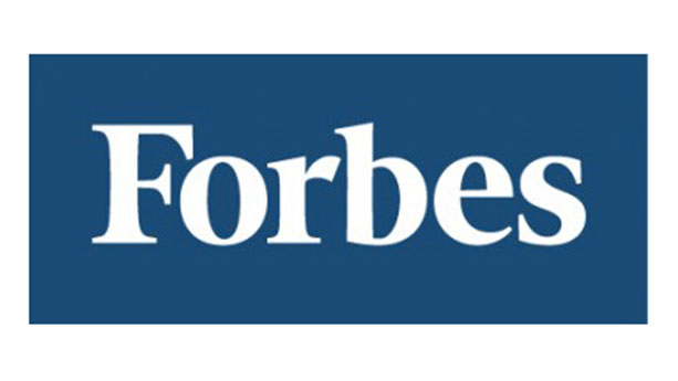 iKove Capital In The News Forbes